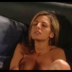 Hot mom sex viedo